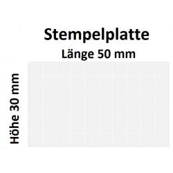 Holz 30 x 50 (Millimeter)