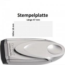 Mobile Stamp 9412