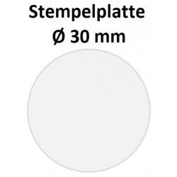 Holz Rund Ø 30 (Millimeter)