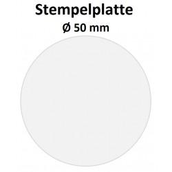 Holz Rund Ø 50 (Millimeter)